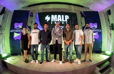MalpEvent (5)-min.JPG