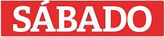 Logo_Sabado2014 .jpg