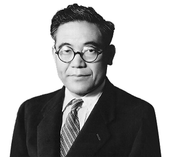 Kichiiro Toyoda.png