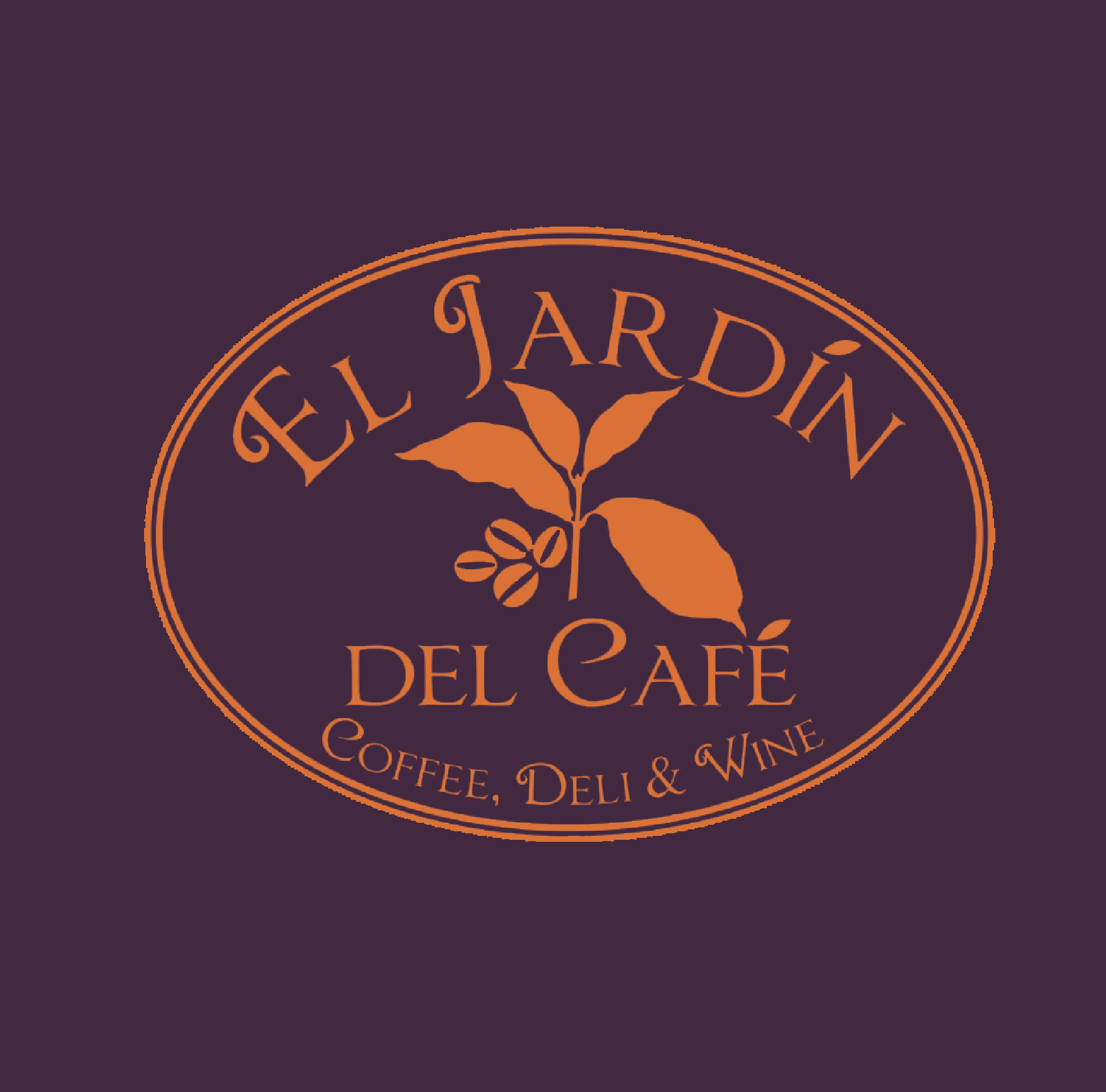 Jardín del café-29