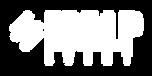 malp-logo-white.png
