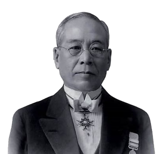 Sakichi toyoda.png