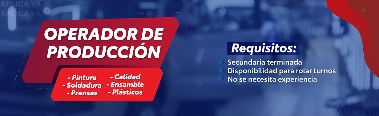 banners reclutamiento_Mesa de trabajo 1.
