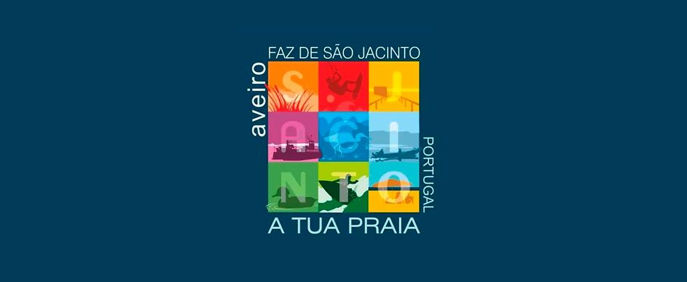 faz-de-sao-jacinto.png