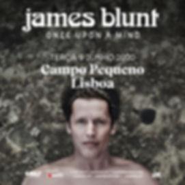 james-blunt-Campo-QUADRADO.jpg