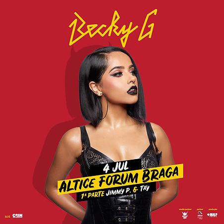 beckyg-instagram-poster.jpg