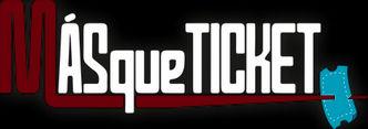 masqueticket-logo-1425305197.jpg
