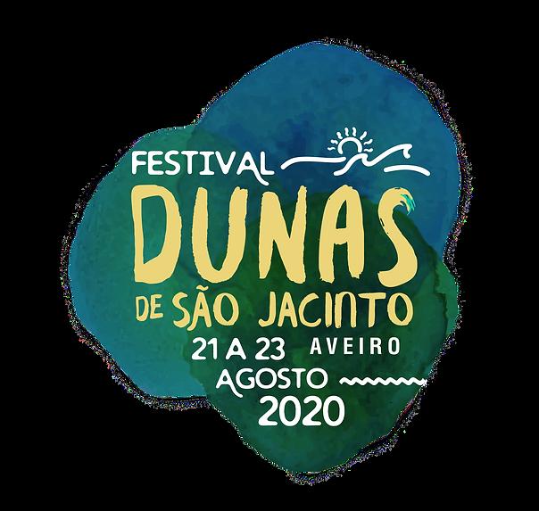 Festival Dunas Lettering antigo.png