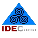IDEC P.png