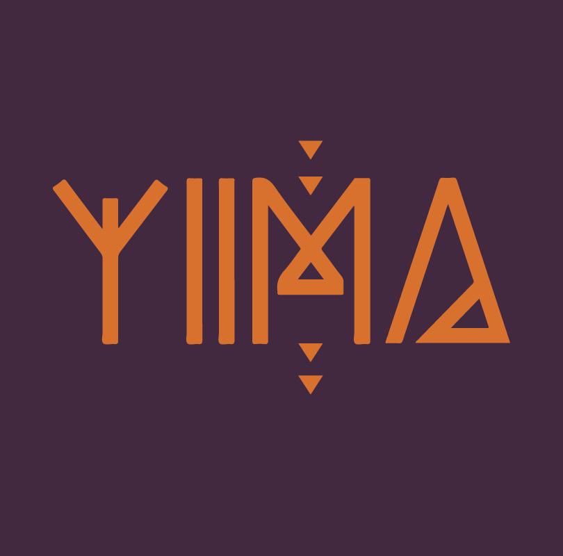 Yiima