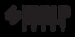 malp-logo.png