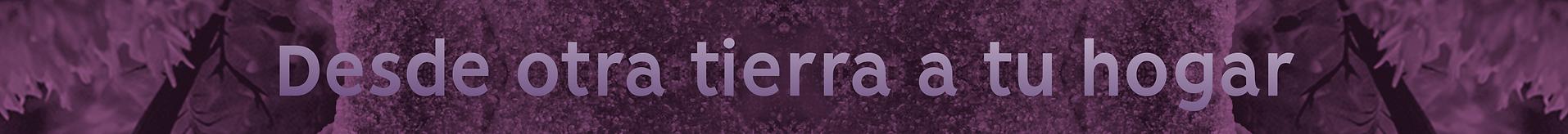 Banner tutoriales.png