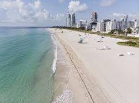 miami beach .jpg