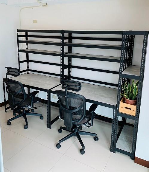 辦公組合桌.jpg