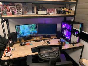 6464-1電腦桌上架.jpg