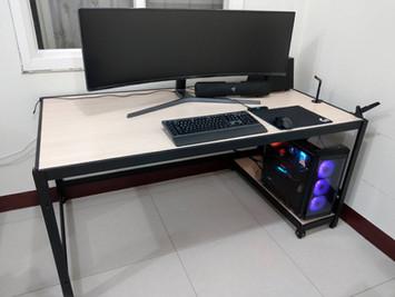 5419電腦桌主機架封孔柱.jpg