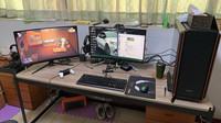 5699-電腦桌美芯凡爾賽橡木.jpg