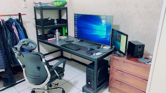 電腦桌3072主機架.jpg