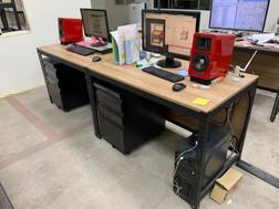 辦公電腦桌-1.jpg