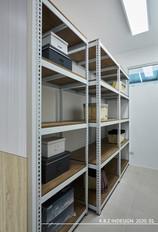 4683白置物架卡比斯室內裝修設計有限公司.jpg