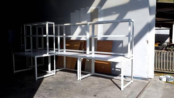 組合桌-封孔柱大型桌上桌4548-3.jpg