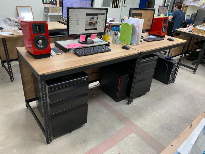 辦公電腦桌-2.jpg