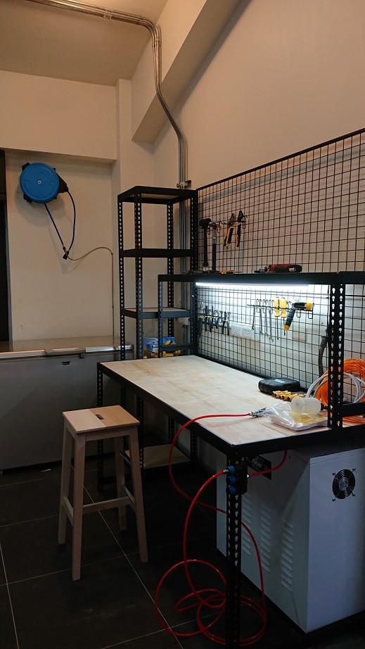 5506-井網工作檯工作桌上架組合桌-2.jpg
