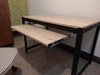 5696-書桌電腦桌鍵盤抽美芯里斯本.jpg