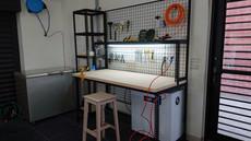 5506-井網工作檯工作桌上架組合桌.jpg