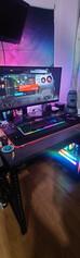 5972美芯黑雲岩25mm電腦桌-1.jpg