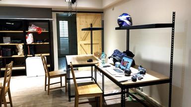 3036-2-有型工作桌.jpg