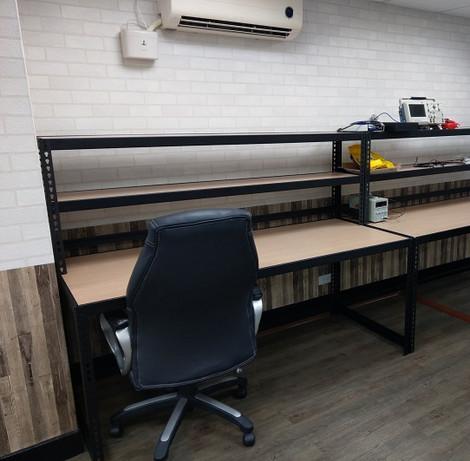 2290-1組合桌.jpg