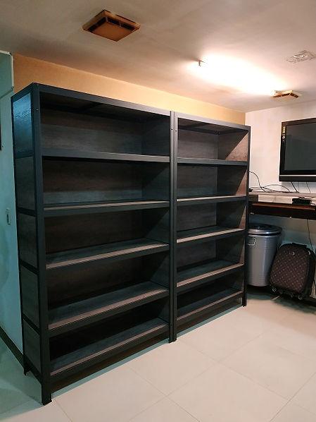 6161家用多層置物架封板-2.jpg
