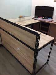 L型工作桌+封板3602.jpg