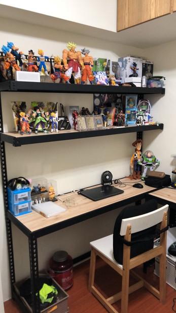 4973黑美芯里斯本組合桌+側桌-懸空架.jpg