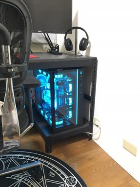 電腦桌4678-11.jpg