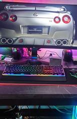 5972美芯黑雲岩25mm電腦桌-2.jpg