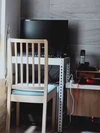 6087-1家用電腦桌.jpg
