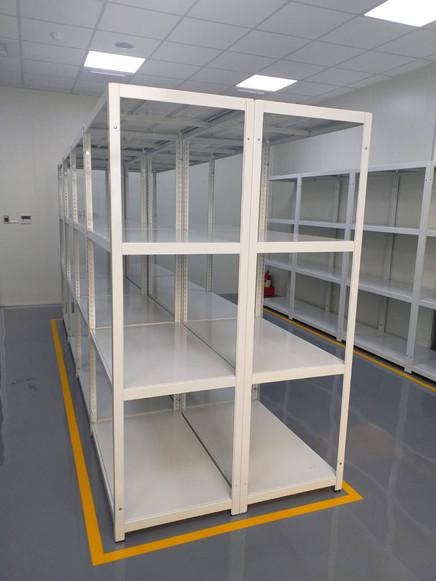寶5151白色封孔柱加鋼層板-1貨架.jpg
