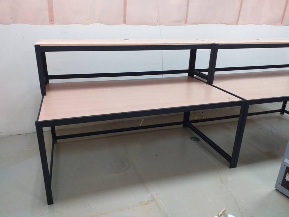 6663-4組合桌白橡木夾板.jpg