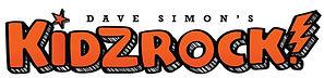 kidz rock logo.jpg