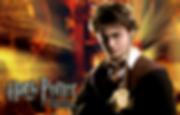 third-harry-potter-fb.png