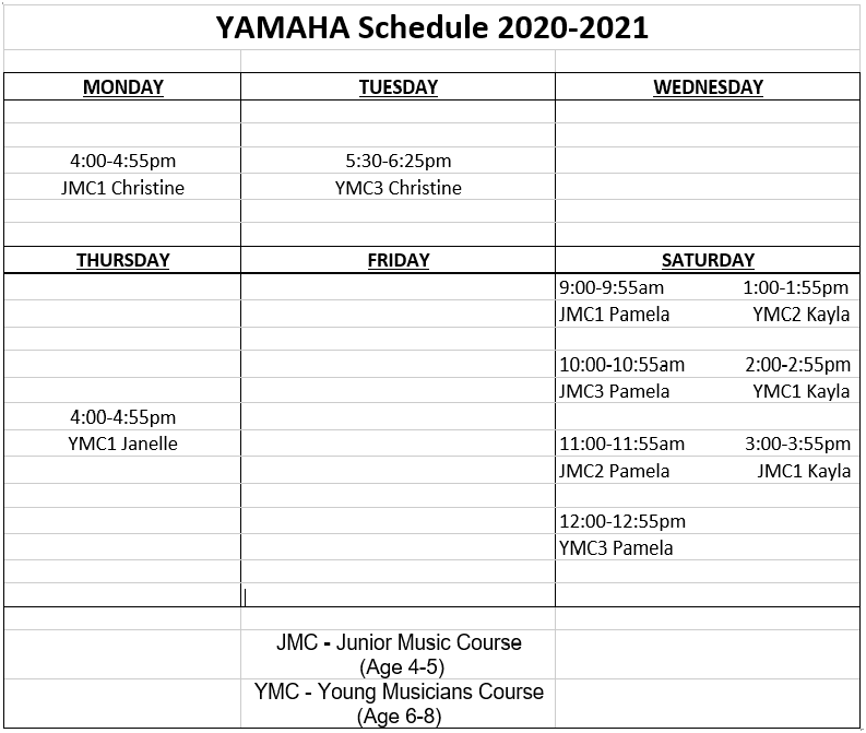 Yamaha 2020.png