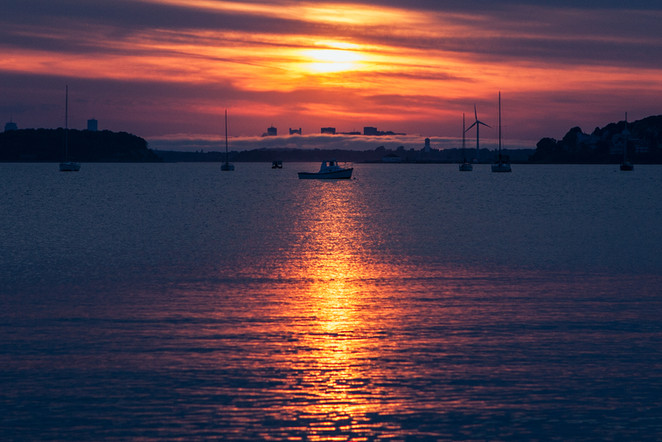 foggy boston sunset.jpg