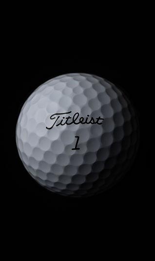 long golf-1.jpg