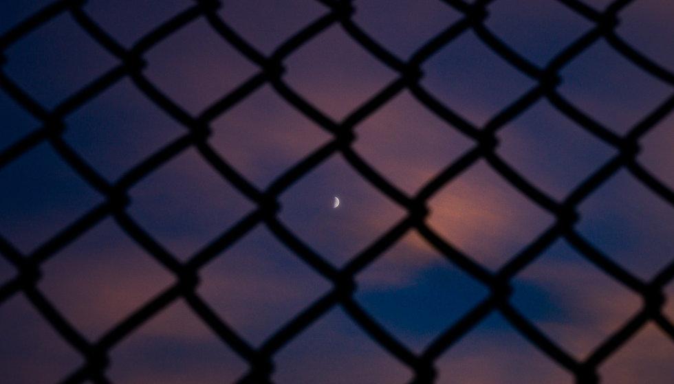da moon.jpg