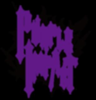 purpleimpact_color_logo.png