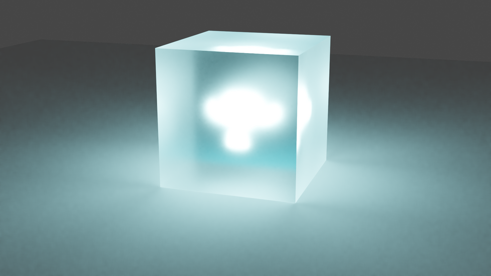 glowing glass.png