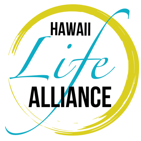 HLA logo.png