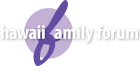 Hff-logo_140x661.png
